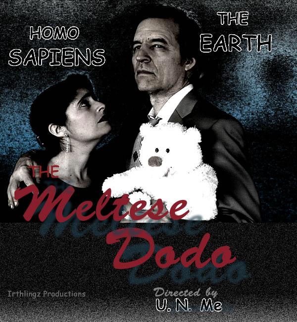 meltese_poster_600